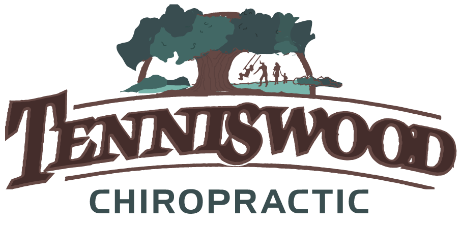 Tenniswood Chiropractic